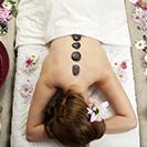 baan phetara hotstone massage
