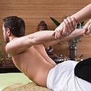baan phetara thaise massage