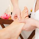 baan phetara voetmassage
