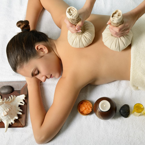 kruidenstempel massage shop